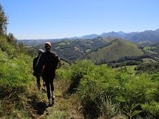 randonnee-pyrenees